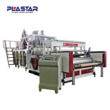 2015 Package Machine Wrap Film Making Machine Best Price