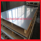 Stainless Steel Sheet AISI SUS (301 302 303 305)