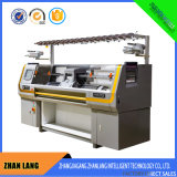 2020 New Model Double System 10g, Sweater Hat Scarf Knitting Machine