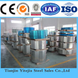 Stainless Steel Coil Price (201 304 321 316 316L 310S 904L)