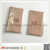 Elegant Package Suede Cleaning Cloth (DH-MC0280)