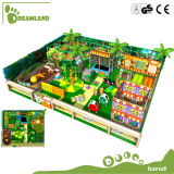 Shopping Mall Wholesale Children Commercial Indoor Playground Equipment