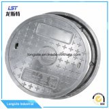 Round Manhole Cover with Lowest Price