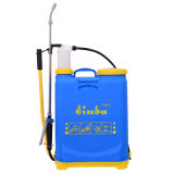 16L Wholesale Classical Agriculture Backpack Manual Sprayer