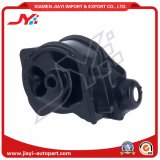 Automatic Car Parts - Rubber Transmission Mounting Insulator 50805-Sm4-020 (AT) for Honda Accord 90-93