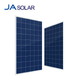 Ja Poly Solar Panel / Module 255W-275W for Home Use