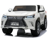 2018 New Licensed Lexus-570 Children Ride on Car