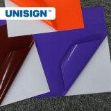 Self Adhesive Color Vinyl Film/ Cutting Vinyl Film