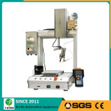 Universal Desktop Quick Soldering Machine Price for PCB Produce Line From China