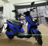 """Big Powered 72V 12"""" Tire 2000W 1500W 1000W Electric Mobility E Scooter (N-TT)"""