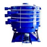 High Security Sodium Powder Tumbler Vibrating Sieve Shaker