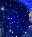 2018 Rk LED Star Curatin for Wedding Backdrop for Sale