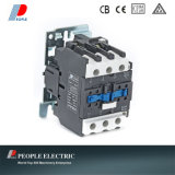 Cjx2 Series AC Contactor with High Quality