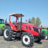 Agricultural Machine/Agricultural Farm Tractor 150HP/Agricultural Equipment