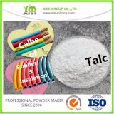 Rubber Grade Talcum Powder for Insulation Cable