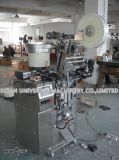 Full Automatic Chewing Gum Tablet Capsule Packing Machine (DXD-80P)