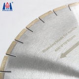 Power Tools Cutting Disc Diamond Circular Saw Blades