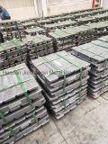 Lead Ingot 99.994%/Pure Metal Lead Ingot 99.994%/Cheap Lead Ingot 99.994%/Pb Ingot 99.994% China