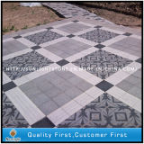 Natural Cheap Granite Garden Cobblestone/Paving Pattern/ Pavers/Paving Stone
