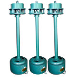 1 Kw 10kw 20kw Mini Water Turbine for Homes