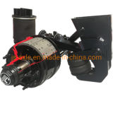 11t 12t 13t Factory Price Air Suspension for Trailer Parts