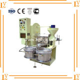 Cooking Oil Making Machine Sunflower Seed Oil Machine