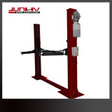 Electric Unlock 4000kg Two Post Car Hoist Lift for Sale