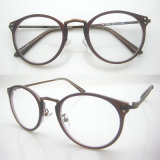 New Fashion High Quality Light Weight Optical Frame