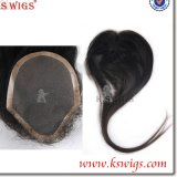 Premium Indian Virgin Remy Hair Laceclosure Hair Extension