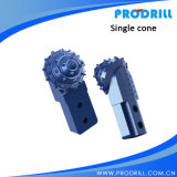 "8 3/4""Single Cone Drill Bits for Oilfield Drilling"