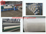 High Quality Filament Woven Geotextile Manufacture