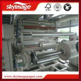 High Quality Coating Machine for Digital Sublimation Printing