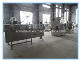 Anti-Corrosive Bleach Disinfection Bottle Liquid Filling Machine