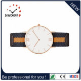 Hot Selling Wholesale Fashion Women Nylon Watch (DC-456)