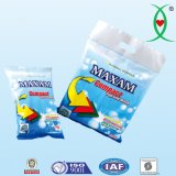 OEM Manufacturer Competitive Price Washing Laundry Powder Detergent with Lasting Nice Fragrance