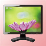 Hot Sale! High Definition 15 15.4 15.6 17 19 22 24 32 42 49 50 55 65inch Portable LCD Cheap TV