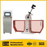 Charpy Impact Testing Equipment Price
