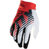 Red New Design Cross-Country Sports Motocross Racing Glove (MAG65)