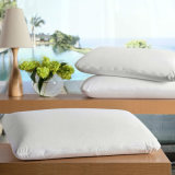 Wonderful Life Hotel Shredded Memory Foam Pillow
