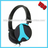 2013 Hot Selling High Quality Cheap Studio Earphones and Headphones From China Factory