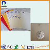 Best Price Lampshade Usage PVC White Sheet