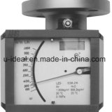 PVC-Air Flow Glass-High-Precision Flow Meter