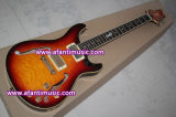 Prs Style/ Afanti Electric Guitar (APR-039)