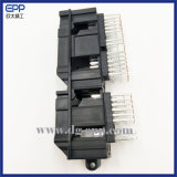 High Quality Plastic Injection Molding Parts