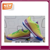Athletic Men Soccer Shoes Football Boots