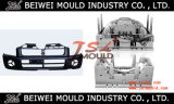 OEM Custom Injection Plastic Car Instrument Panel Mould