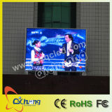 P5 Indoor Full Color LED Display in Guangzhou