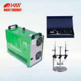 Portable Ampoules Sealing Machine for Laboratory Usage