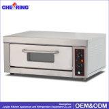 Junjian High Quality Mini Gas Burner for Pizza Oven