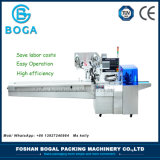 Saving Power Multi-Function Pie in The Middle East Packing Machine Price